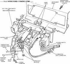 heater core ford truck enthusiasts forums