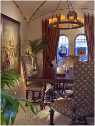 dining room dining room chandeliers modern the beauty dining