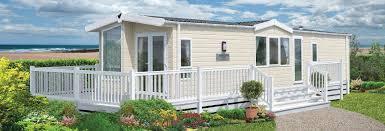mobil home neuf 3 chambres mobil home neuf anglais plus de 260 mobilhomes et lodges à la vente