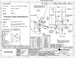 oem replacement motor electric fan motors amazon com