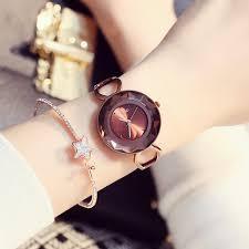 bracelet design watches images Kimio fashion luxury women 39 s unique design quartz watch bracelet jpg