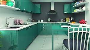 Kitchen Cabinets Layout Ideas by Innovative Kitchen Design Layout Ideas