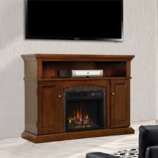 windsor corner infrared electric fireplace media cabinet 23de9047 pc81 electric fireplace with tv media consoles entertainment centers