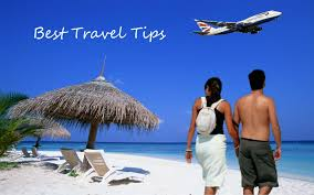 top travel images Travel guide archives tricks and tips blog jpeg