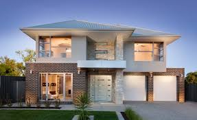 miami home design contemporary and luxury house design miami
