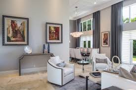 interior design firm panache design consultants