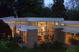 Midcentury Modern Homes For Sale - a true mid century gem circa old houses old houses for sale