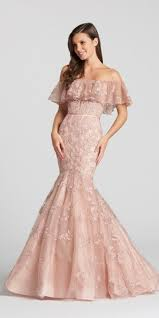 lace dresses lace prom dresses and gowns evening lace dresses