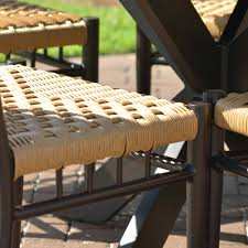 Swing Cushion Replacements by Diy Outdoor Porch Bed Swing Outsunny Covered Outdoor Porch