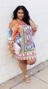 best 25 curvy women ideas on pinterest curvy women