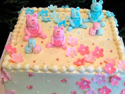 baby shower cake decorations архивы baby shower decorations my decor ideas my decor ideas
