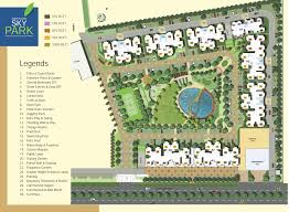 1095 sq ft 3 bhk 2t apartment for sale in shri group shri radha