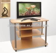 design tv rack modern living room furniture tv rack cabinet design television