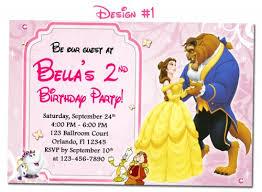 walgreens photo birthday invitations futureclim info