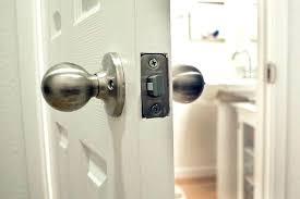 commercial bathroom door hinges home design stall latch restroom