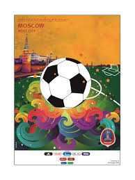 2018 fifa world cup russia moscow fifa com