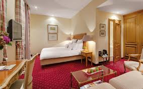 Badezimmer Auf Englisch Hotel Excelsior Munich Stay Munich Double Room Hotel