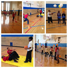 featured pe teacher shannon rickes s u0026s blog