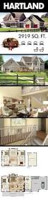 15 best homes images on pinterest house floor plans ranch house