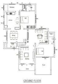 house building plans house building plan home house building plans app seslinerede com