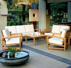 kingsley bate coffee table traditional coffee table glass square garden amalfi
