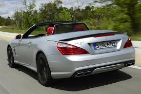 mercedes cheapest car affordable convertibles top 5 used drop tops autotrader