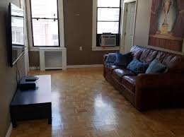 hoboken one bedroom apartments apartments for rent in hoboken nj zillow