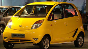 indian made cars tata nano a marketing disaster then a billion dollar opportunity
