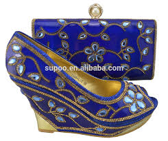 wedding shoes and bags italian matching shoes and bag set shoes and bag to