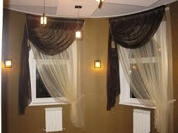 Criss Cross Curtains Cross Curtains
