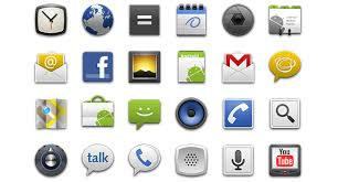 uninstall preinstalled apps android how to uninstall bloatware pre installed apps from your android
