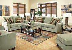 Rooms To Go Living Rooms - shop for a santa monica red 7 pc living room at rooms to go find