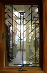 Replacement Windows St Paul 27 Best Andersen Window Styles Images On Pinterest Window Styles