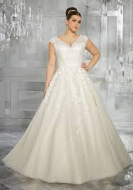 affordable wedding dress wedding dresses for plus size woman 20 lovely and affordable