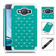a3 2016 samsung black friday usa sale amazon top 10 best samsung galaxy a3 cases and covers