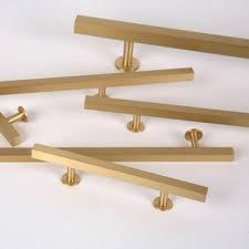 antique brass cabinet hardware antique brass cabinet hardware best of 126 best hardware images on