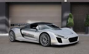lexus performance cars the continental dead scorpion 30 million golfs and lexus thinks