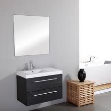 bricorama cuisine meuble meuble pacific 80 gris meuble de salle de bain meuble de salle