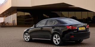 fuel consumption lexus is250 2011 lexus is 250 is 350 to debut at australian international
