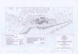 quarry house retool architecture