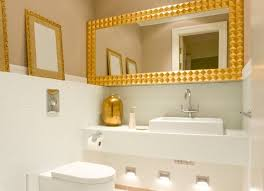 gold bathroom ideas master bathroom ideas
