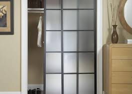 Sliding Closet Doors For Bedrooms door closet pocket door noteworthy custom door and mirror