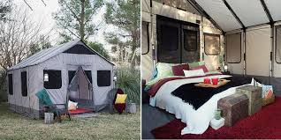 off grid living ideas sustainable off grid living in a safari tent home design garden