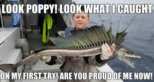 Reptile Memes - what would you rather be a primate or a reptile fishes