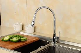 Kitchen Sink Basin by Online Get Cheap Kitchen Wash Basin Aliexpress Com Alibaba Group