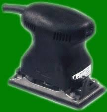 carteggiatrice per persiane levigatrici professionali levigatrici orbitali levigatrici per