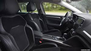renault megane estate 2017 renault megane estate interior front seats hd wallpaper 53