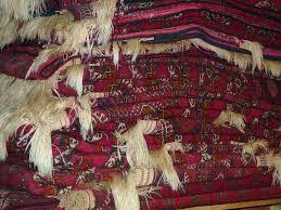 acquisto tappeti persiani tappeti persiani fabulous tappeti persiani scontati with tappeti