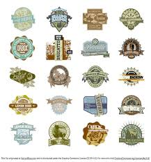Designs For Decorating Files 20 Free T Shirt Designs Free Vector Art