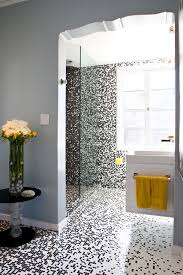 bathroom tile ideas australia more like the moma than your bathroom granite transformations
